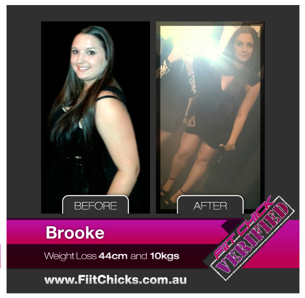 Transformation-Pics-Brooke-1