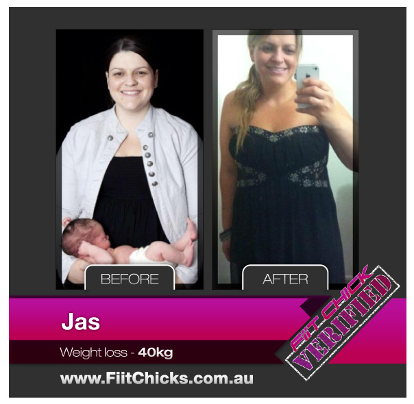 Transformation-Pics-Jas-fiitchicks