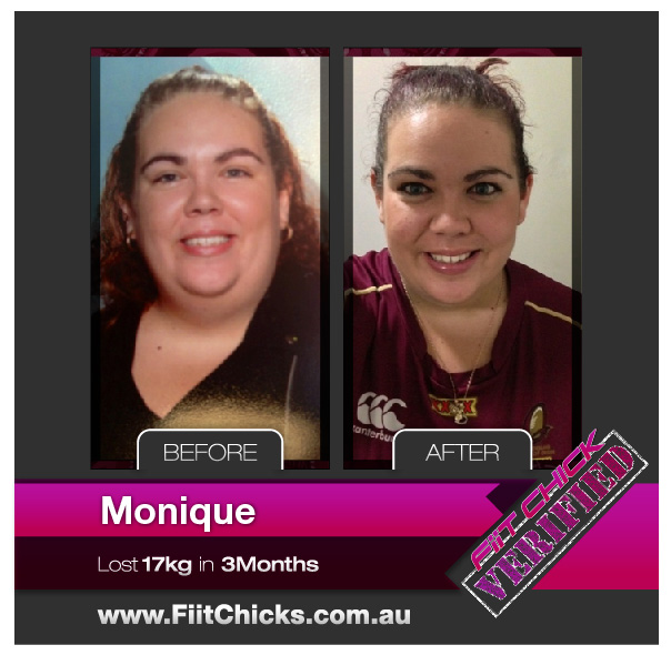 Transformation-Pics-Monique Fenech