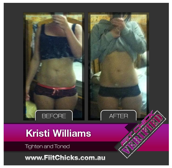 Transformation-Pics-Kristi-Williams-1