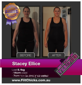 Transformation-Pics-Stacey