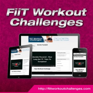 Fiit-Workout-Challenges-Facebook(280x280px)-02