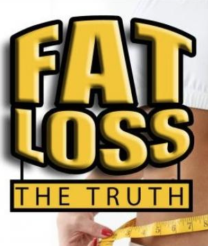 fat loss fiit chicks